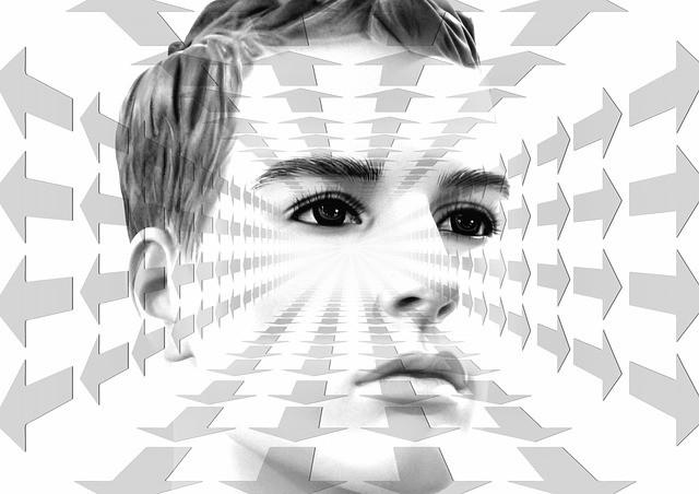 Gesprächstherapie EMDR Traumatherapie Persönlichkeitscoaching interdisziplinäre Kunsttherapie Augsburg München Praxis für Psychotherapie Patricia Heinz