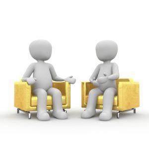 Persönlichkeits-Coaching-Düsseldorf-Gesprächstherapie-nach-Rogers_
