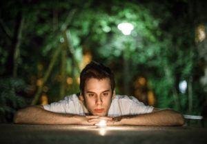 Persönlichkeitstraining Persönlichkeits-Coaching Ausgburg Praxis fuer Psychotherapie und Coaching