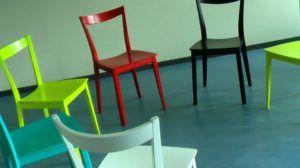 Seminare-Gruppen-Coaching-Gesprächstherapie-Coaching-Düsseldorf-Praxis-fuer-Psychotherapie
