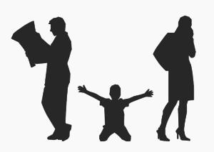 sytemaufstellung Düsseldorf, Familienaufstellung Organisationsaufstellung Düsseldorf