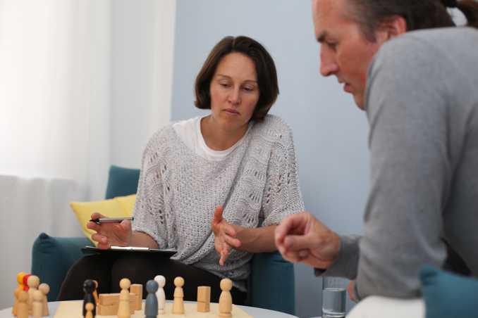 Patricia Heinz, sytemische Therapie, Familienaufstellungen, Muenchen, Augsburg
