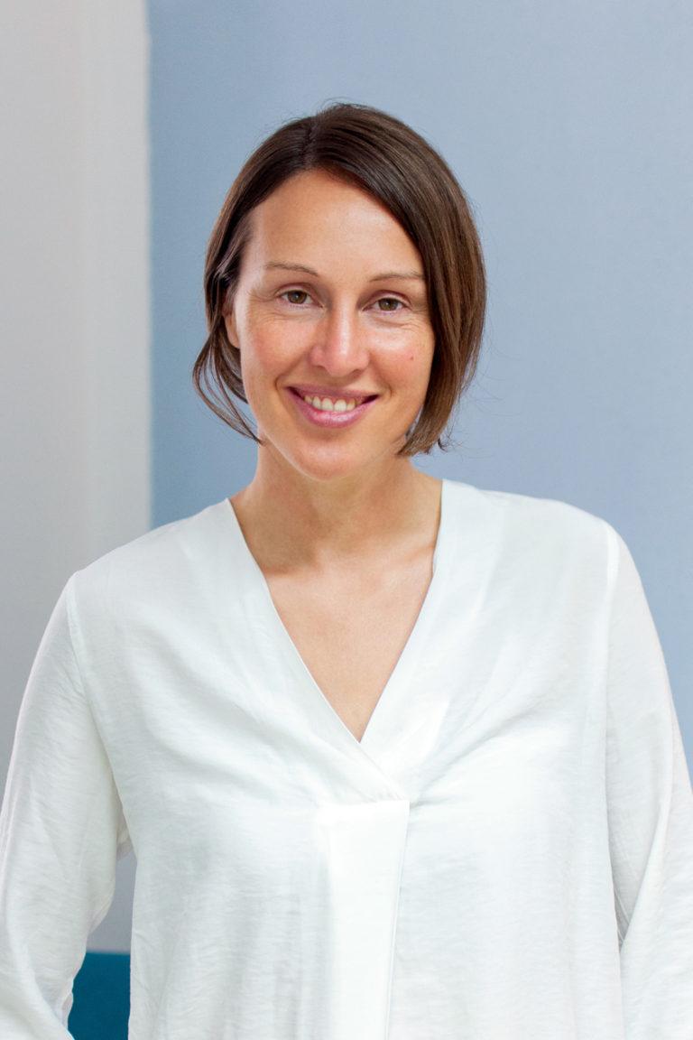 Patricia Heinz Therapeutin Psychotherapie Hypnose Coaching Augsburg München